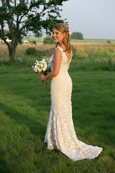 400px-Jenna_bush_wedding.jpg