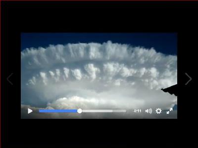 anvil-cloud-argentina.jpg