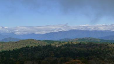 茶臼山2016-2