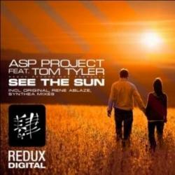 ASP Projec