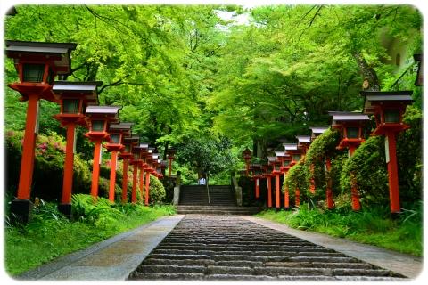 京都1 (4)