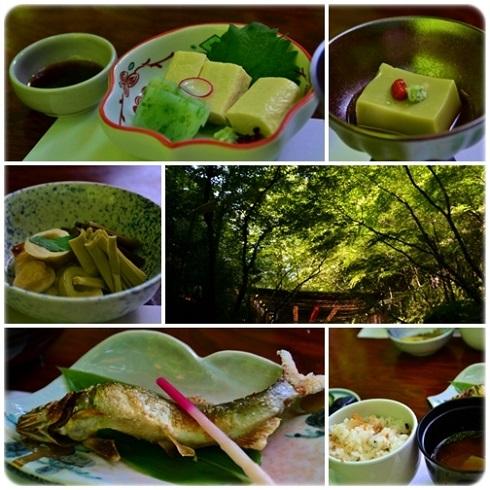 京都3 (4)