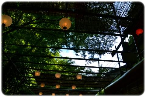 京都3 (5)