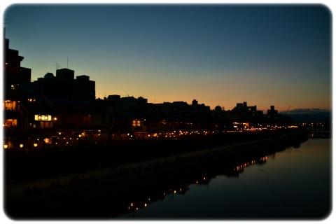 京都4 (1)