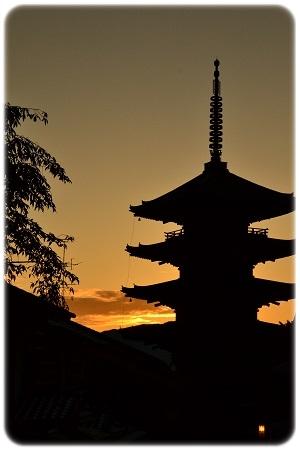 京都4 (3)