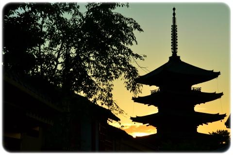 京都4 (2)
