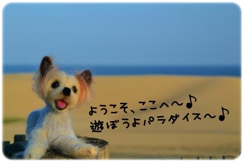 楽園 (6)