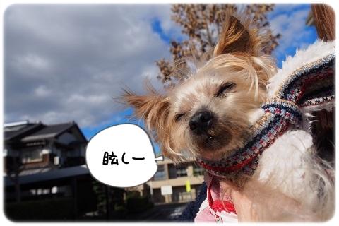 ひねり王女 (3)