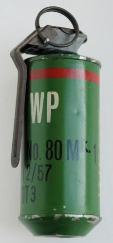 Grenade2ww.jpg
