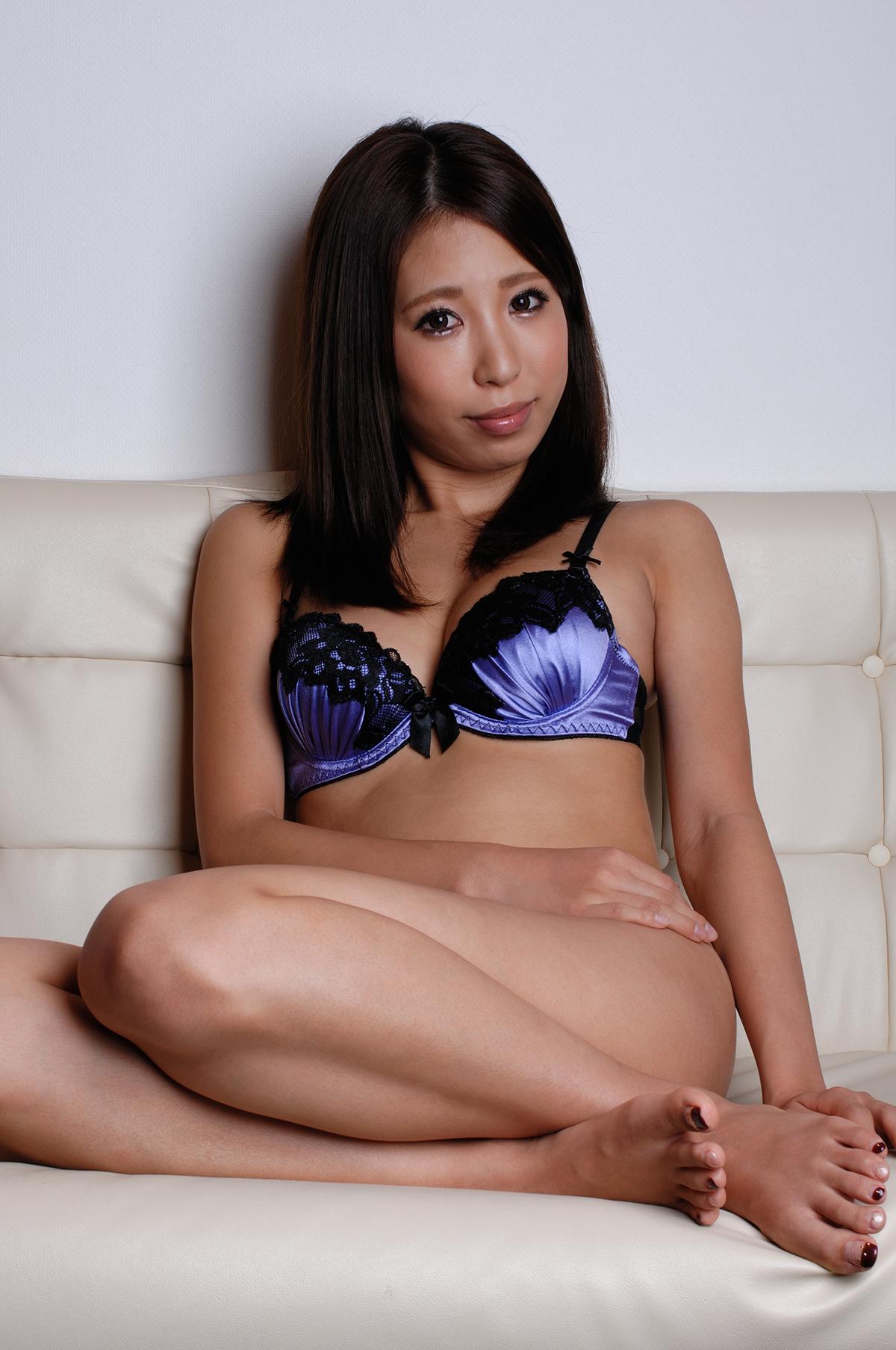 SS鷲章/実物