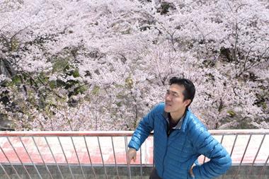豊川 花屋 花夢 オーナー ブログ
