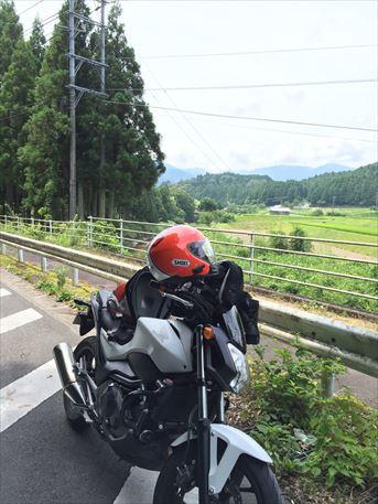 R_IMG_7573.jpg