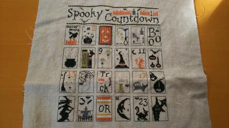 spooky_cd_9-2_convert_20161030165217.jpg