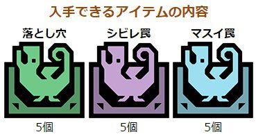image_6891.jpg