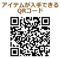image_6892.jpg