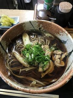 鳥取6 (1)