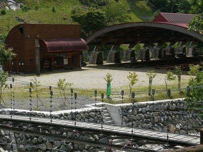 福知渓谷 (4)
