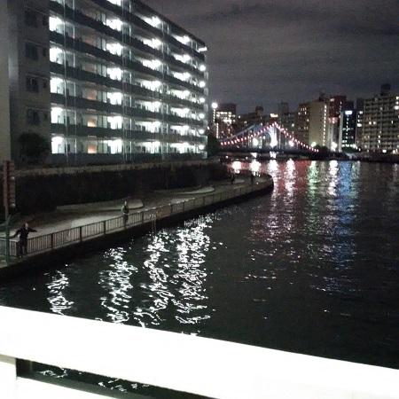 20161018小名木川合流ポイント