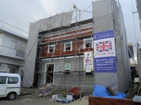 londonhome-ishigaki-brick4.jpg