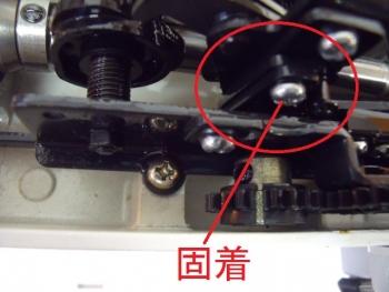 DSCF4315.jpg