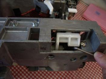 DSCF4537.jpg