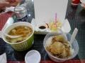 鶏ご飯DSCN0946