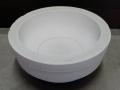 石膏鉢DSCN0850