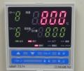 素焼きDSCN1261