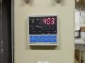 本焼冷却DSCN1613