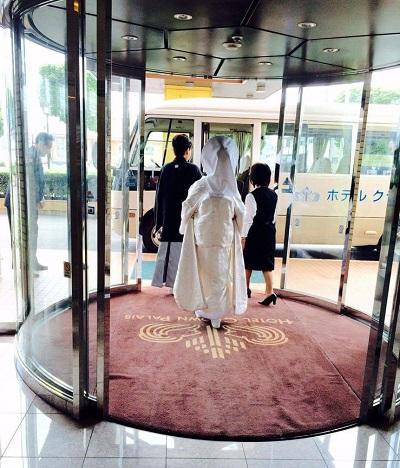 20160611武田神社へ