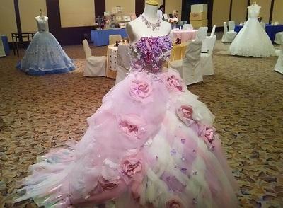 20160626ドレス