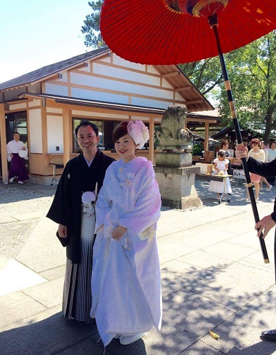 20160910稲積神社にて