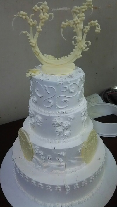20160910ケーキ