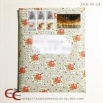 Crafty Cherry * album2