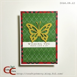 20160912_christmas_butterfly1.jpg