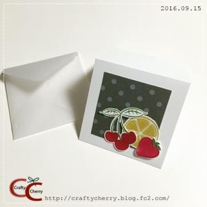 20160916_mini_fruits.jpg