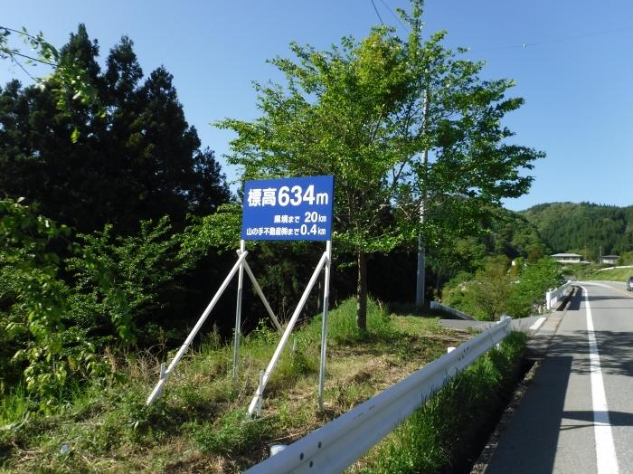 SCF7586 (84)