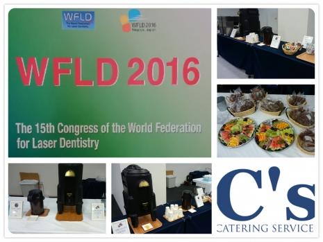 WFLD2016.jpg