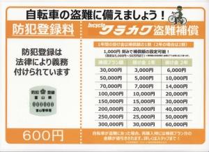 IMG (800x582)