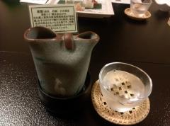 kikuya009.jpg