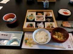 kikuya017.jpg