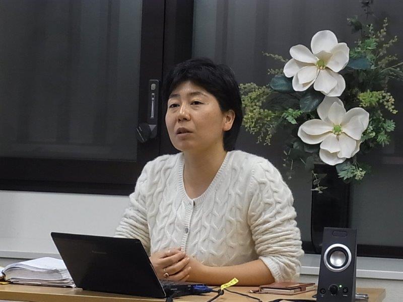4_講演中の石川さん RIMG19223