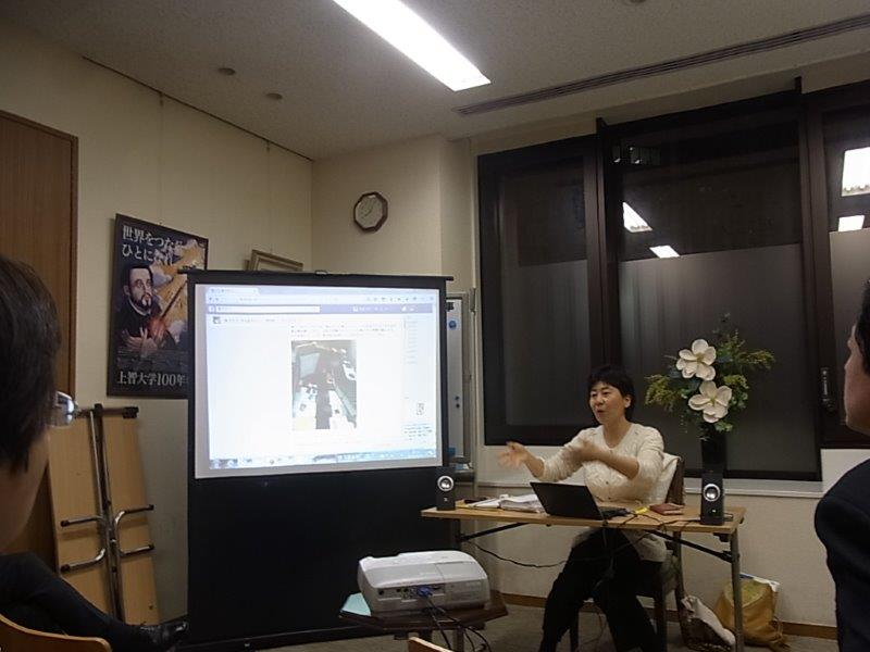 8_質問コーナー 回答する石川さんRIMG19310