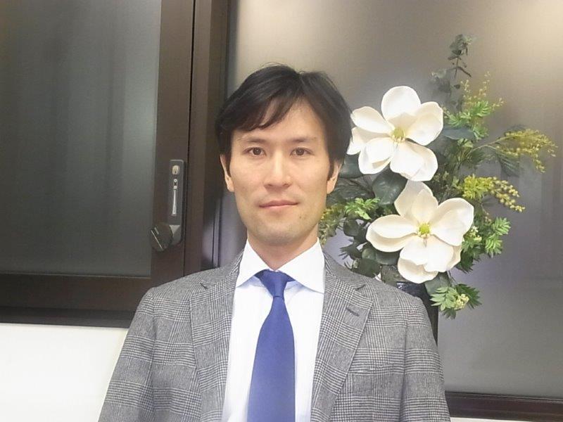 ㈰正面RIMG20478