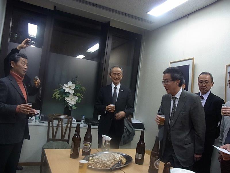 9 懇親会RIMG20884