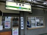 20160516_25