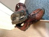 20160825_shoes