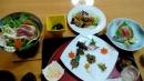 20161022_dinner