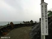 20161025_15