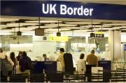 20160825_border